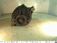 Mercury SABLE ALTERNATOR 1992