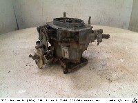 Lada Samara Hatchback 1.3 (2108) CARBURATORE 1994