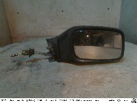 Volvo 850 2.0i 10_V (B5202S) SIDE MIRROR RIGHT 1994