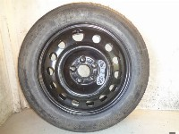 Jaguar S-type (X200) Sedan 3.0 V6 24V (AJ(V6)) SPARE WHEEL 2003