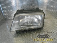 Audi A4 (B5) Sedan 1.6 (ADP) HEADLIGHT LEFT 1995