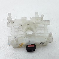 Subaru Forester (SG) SUV 2.0 16V XT (EJ205) HAZARD LIGHT SWITCH C 2003  83111SA05/17D238