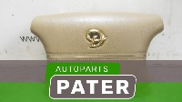 Jaguar XJ12 Sedan 6.0 (8E) AIRBAG STEERING WHEEL 1997  HNA9180BA