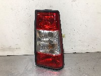 Ferrari F50 Coupé 4.7 V12 60V (F130B12) REAR LIGHT RIGHT 2000