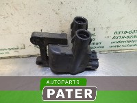 Toyota Corolla (E11) Hatchback 1.3 16V (4EFE) IGNITION COIL 1999  9091902220