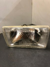Talbot 1510 Hatchback 1510 LS (6G1) HEADLIGHT 0 61227403 61227403