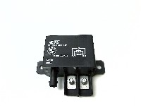 BMW R 1200 GS 2013-2016 RELAY MISCELLANEOUS 2015 v23132-a2001-x30