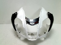 Aprilia RSV 1000 R 2003-2005 CARENATURA SUPERIORE FRONTALE 2003