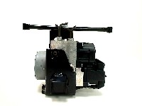 BMW F 650 GS ABS PUMP 2005 3451-2335804