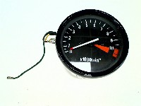 Honda VF 750 C MAGNA  1982-1984 V45 (RC07-RC09) REV COUNTER 1982