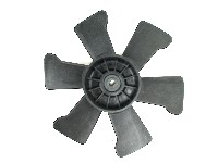 Honda VT 600 SHADOW FAN 1996