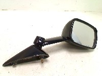 Kawasaki ZZR 1100 1993-1999 SIDE MIRROR RIGHT 1994