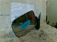 Chevrolet USA Silverado Pick-up 5.3 V8 4x4 (A0001E1L5.3 V8 4x4) SIDE MIRROR LEFT 1988