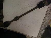CHEVROLET DAEWOO KALOS anno fabbricazione 04 96541738 ALZACRISTALLI ELETTRICO ANTERIORE DESTRO