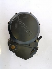Ducati Monster 695 ENGINE COVER CLUTCH 2007