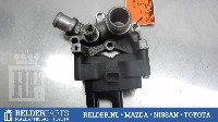 Mazda 2 (NB/NC/ND/NE) Hatchback 1.4 16V (FXJA) IGNITION COIL 2006