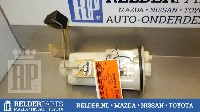 Toyota Yaris (P1) Hatchback 1.0 16V VVT-i (1SZFE) FUEL PUMP ELECTRIC 2000