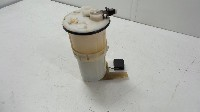 Toyota Celica {ZZT230/231} Coupé 1.8i 16V (1ZZFE) FUEL PUMP ELECTRIC 2004
