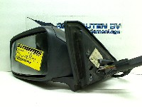 Volvo S40 (VS) 1.6 16V (B4164S) SIDE MIRROR LEFT 1998