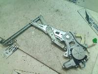 Auspuffgummi //Auspuffhalter für FIAT SEAT LANCIA 82-04 Bj