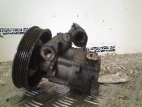 Power Steering Pump Mercedes E Combi (S210) Combi 3 0 E-300