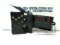 Mercedes Fuse Box | TotalParts on 220 switch box, 220 volt wiring box, breaker box, 220 power box, 220 electrical box,