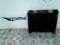 Jeep Grand Cherokee (WG/WJ) SUV 2.7 CRD 20V (ENF) OIL COOLER 2003