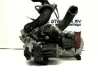Egr Valve | TotalParts - Used Car Parts