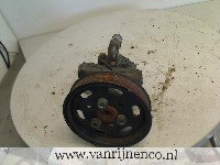 Volkswagen Bora (1J2) Sedan 1.6 (AKL) POWER STEERING PUMP 1999 1J0 423 154 B