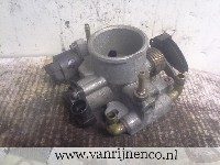Lada 111 Combi 1.5i 16V (2112) THROTTLE VALVE 2005 2112-1148010-32