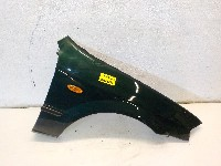 Mazda 323 Fastbreak (BJ14) Hatchback 1.5 LX,GLX 16V (ZL05) FENDER RIGHT FRONT 1998