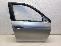 Smart Forfour (453) Hatchback 1.0 12V (M281.920) DOOR RIGHT FRONT 2016