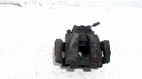 BMW X3 (F25) SUV xDrive20d 16V (N47-D20C) BRAKE CALIPER RIGHT FRONT 2012