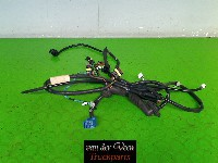 Iveco Stralis AS440 420 EURO 6 WIRING HARNESS MISCELLANEOUS 2013 5801331927 5801331927