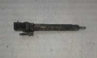 Mercedes-Benz R (W251) MPV 3.0 300 CDI 24V BlueEFFICIENCY (OM642.950) INJECTOR 2 2009  6420700587